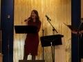 installation- cantors singing.jpg