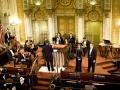 Spring Concert, Park Avenue Synagogue 2, 2012.jpg