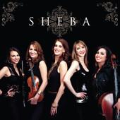Sheba_